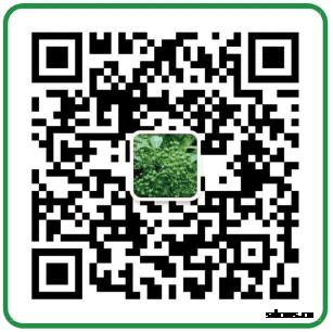 重庆宇隆椒丰农业开发公司